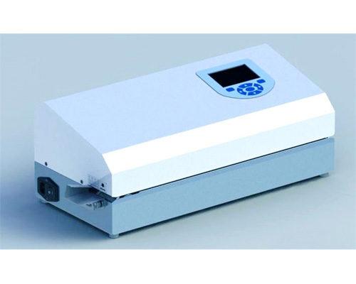 KMN102-Type PDU خط مزدوج الطباعة الطبية آلة الختم