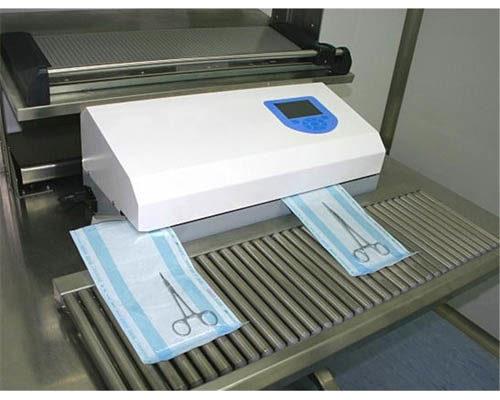 KMN102 PDU اثنان آلة قطع طبية مطبوعة