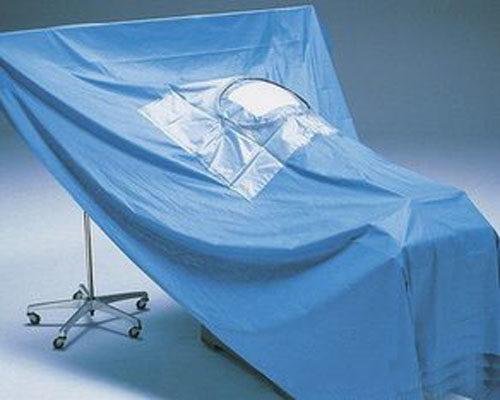 يمكن التخلص منها حزمة الجراحة التداخلية.