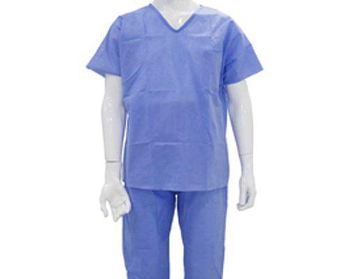 ثوب المريض